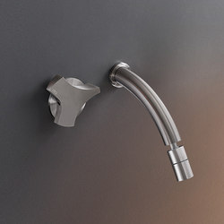Ziqq ZIQ31 | Wash-basin taps | CEADESIGN