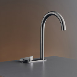 Ziqq ZIQ32 | Wash-basin taps | CEADESIGN