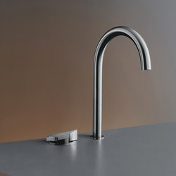 Ziqq ZIQ34 | Wash basin taps | CEADESIGN