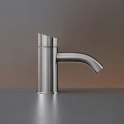 Ziqq ZIQ37 | Wash-basin taps | CEADESIGN