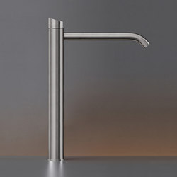 Ziqq ZIQ54 | Wash-basin taps | CEADESIGN