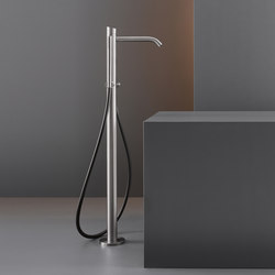 Ziqq ZIQ51 | Bath taps | CEADESIGN