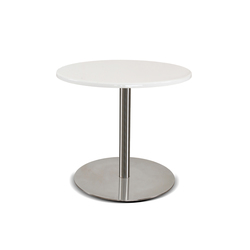 Hello Table | Tavolini alti | Softline A/S