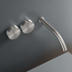 Giotto GIO42 | Wash-basin taps | CEADESIGN