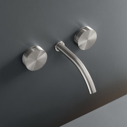 Giotto GIO14 | Wash-basin taps | CEADESIGN