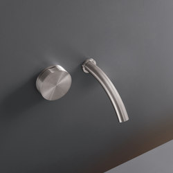 Giotto GIO18 | Wash-basin taps | CEADESIGN