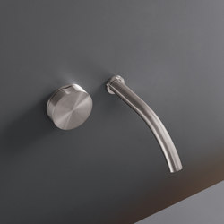 Giotto GIO19 | Wash-basin taps | CEADESIGN