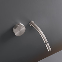 Giotto GIO20 | Wash-basin taps | CEADESIGN