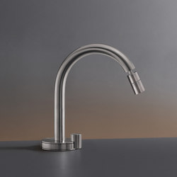 Giotto GIO23 | Wash-basin taps | CEADESIGN