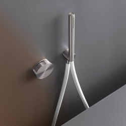 Giotto GIO24 | Shower controls | CEADESIGN
