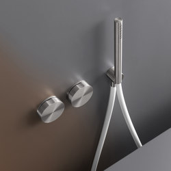 Giotto GIO25 | Shower taps / mixers | CEADESIGN