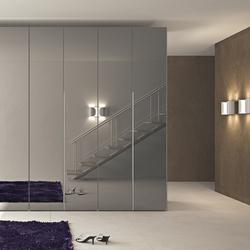 Bismarck | Cabinets | Tisettanta
