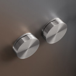 Giotto GIO32 | Bathrooms taps | CEADESIGN