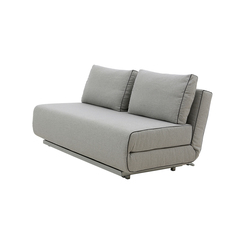 City sofa | Sofa beds | Softline A/S