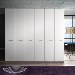 Pull | Cabinets | Tisettanta