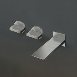 Bar BAR24 | Wash-basin taps | CEADESIGN