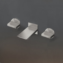 Bar BAR25 | Wash-basin taps | CEADESIGN
