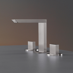 Bar BAR29 | Wash-basin taps | CEADESIGN