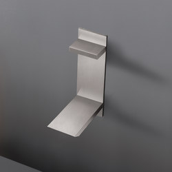 Bar BAR13 | Wash-basin taps | CEADESIGN