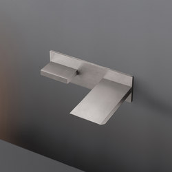 Bar BAR14 | Wash basin taps | CEADESIGN