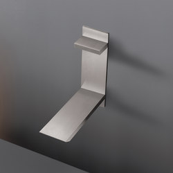 Bar BAR15 | Bath taps | CEADESIGN