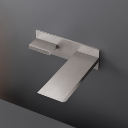 Bar BAR16 | Wash-basin taps | CEADESIGN