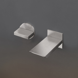 Bar BAR17 | Wash basin taps | CEADESIGN