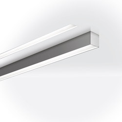 p.midi EB frameless | General lighting | planlicht