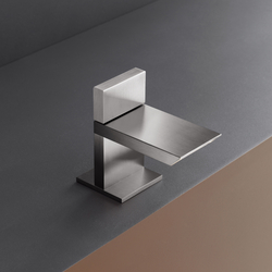Bar BAR31 | Wash-basin taps | CEADESIGN