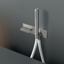 Bar BAR32 | Shower controls | CEADESIGN