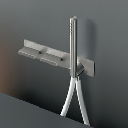 Bar BAR33 | Shower controls | CEADESIGN
