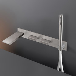 Bar BAR34 | Bath taps | CEADESIGN