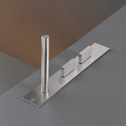 Bar BAR36 | Shower controls | CEADESIGN
