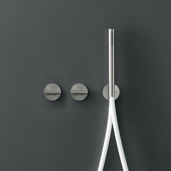 Bar BAR39 | Bath taps | CEADESIGN