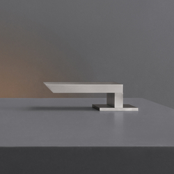 Bar BAR52 | Wash-basin taps | CEADESIGN