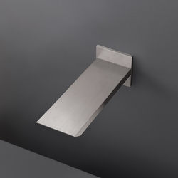 Bar BAR53 | Wash-basin taps | CEADESIGN