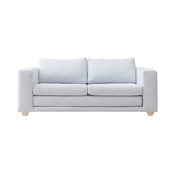 Victor sofa | Sofa beds | Softline A/S