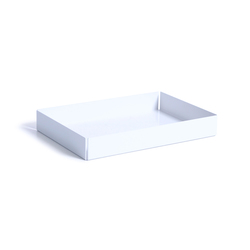Little Office Large Tray | Librerie | ON&ON
