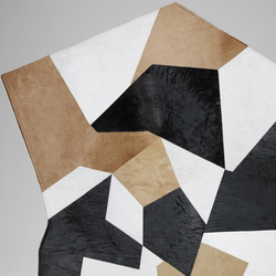 D.754.1 Rug | Rugs | Molteni & C