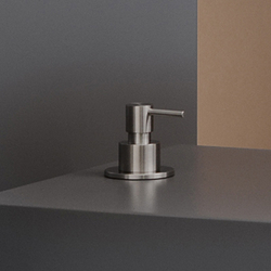 Kitchen DOS01 | Soap dispensers | CEADESIGN