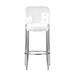 Minni Stool | Bar stools | Tisettanta