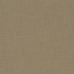 ASTORIA  FR - 24 HAZEL | Tessuti decorative | Nya Nordiska