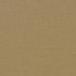 ASTORIA  FR - 25 CARAMEL | Tessuti decorative | Nya Nordiska