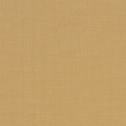 ASTORIA  FR - 26 SAFFRON | Tessuti decorative | Nya Nordiska