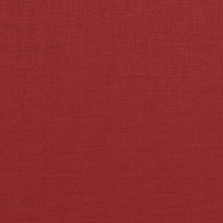 ASTORIA  FR - 31 RED | Tessuti decorative | Nya Nordiska