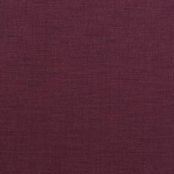 ASTORIA  FR - 32 AUBERGINE | Roller blind fabrics | Nya Nordiska