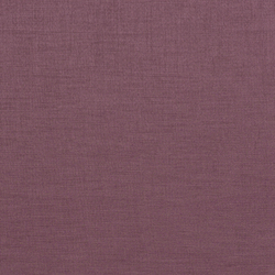 ASTORIA  FR - 33 MAUVE | Tessuti decorative | Nya Nordiska