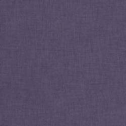 ASTORIA  FR - 34 PLUM | Tessuti decorative | Nya Nordiska