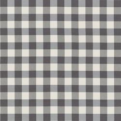 NIZZA-CHECK - 99 TERRA | Outdoor upholstery fabrics | Nya Nordiska