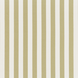 NIZZA-STRIPE - 43 LIME | Tessuti decorative | Nya Nordiska